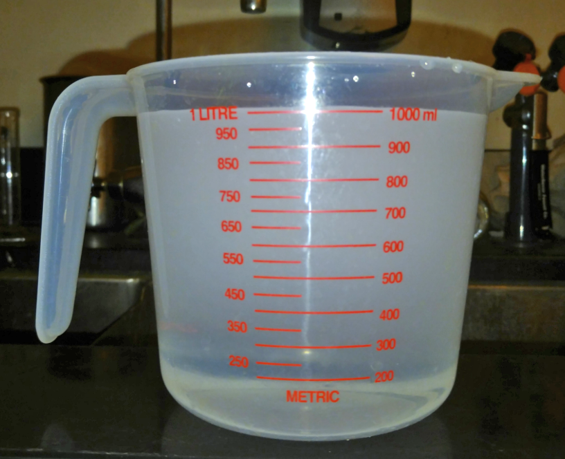 img 10_measuring cup mixture.png
