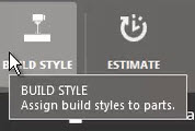 click build style.jpg