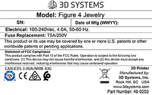 fig-4-jewelry-data-plate.jpg