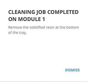 Status_clean_remove_solidified_resin.jpg