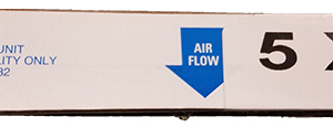 air-flow-direction.jpg