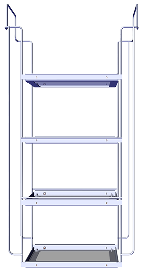 shelving unit.png