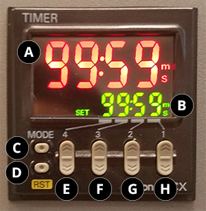 timer-panel-overview.jpg