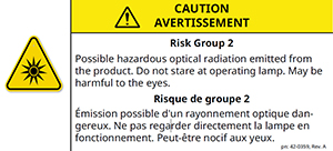 optical-radiation-warning-label.jpg