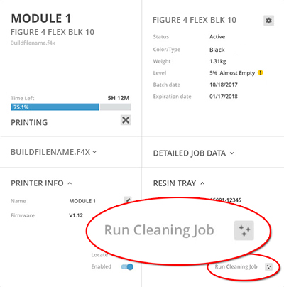 run-cleaning-job-1.jpg