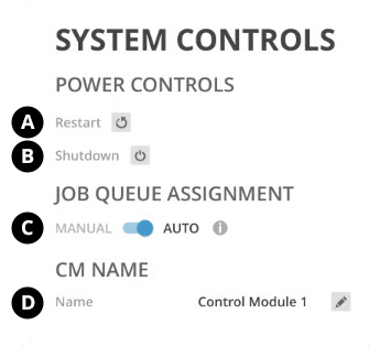system-controls-overview.jpg