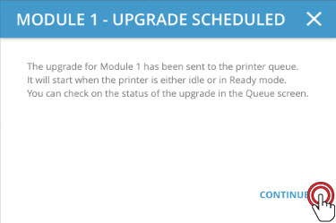 upgrade-scheduled-printer.jpg