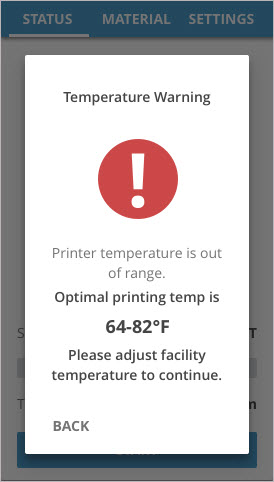 gui temperature warning.jpg