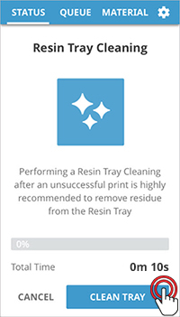 tray-cleaning-gui-1.jpg