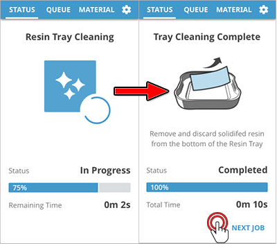 tray-cleaning-gui-3.jpg