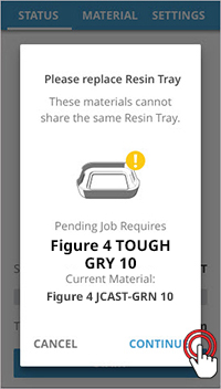 resin-print-tray-not-compatible.jpg