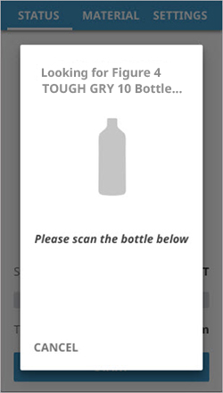 please-scan-bottle.jpg