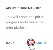 abort-current-job-v2.jpg