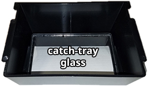 catch-tray-glass.jpg