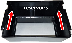 catch-tray-reservoirs.jpg