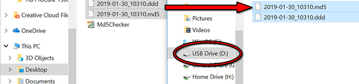 copy-files-to-usb.jpg