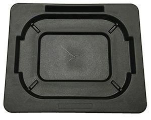 clean-resin-tray-10.jpg
