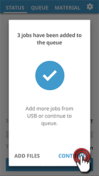 usb jobs have been submitted.jpg