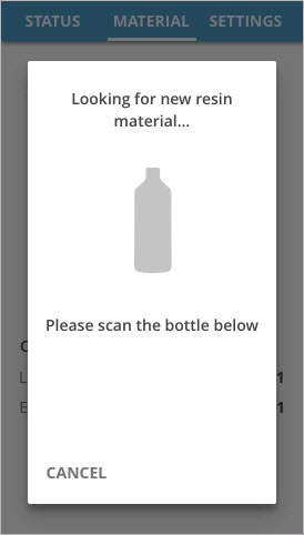 looking-for-new-resin-bottle.png