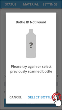 could-not-read-code-select-bottle.jpg