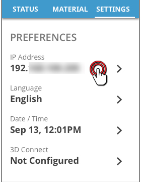 tap-IP-address.jpg