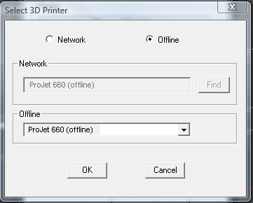 3DPrint select printer.jpg