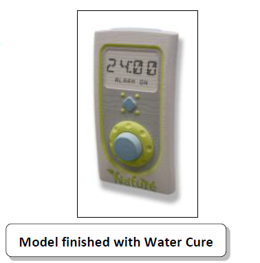 model-finished-water-cure.png