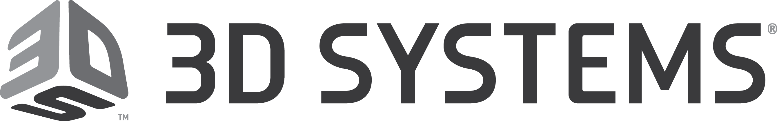 3D Systems logo_3-color_light-bkgrd_tm.png