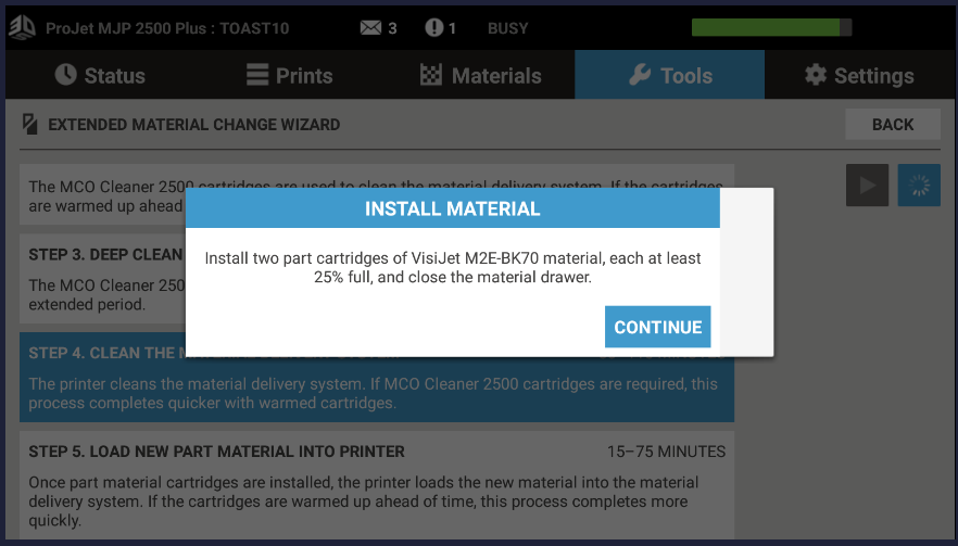 new material screenshot_install the original material..png