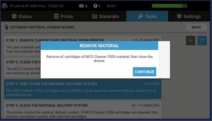 remove MCO Cleaner new screenshot.png
