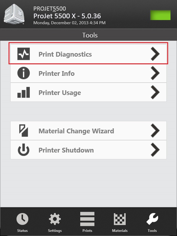 Print Diagnostics - Copy.jpg