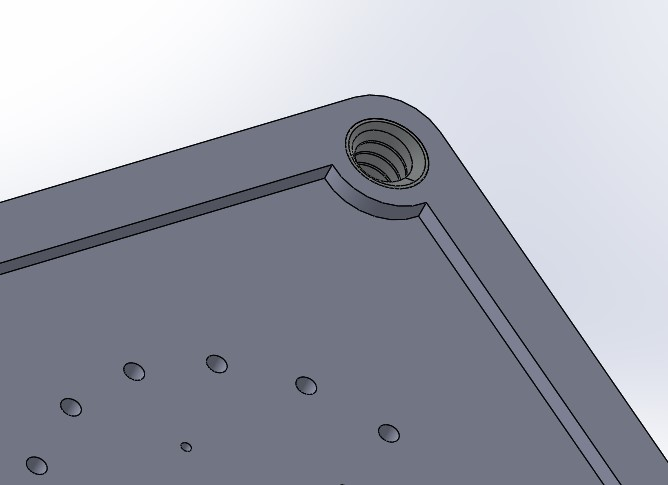 1mm relief along the part edge pic 33.jpg