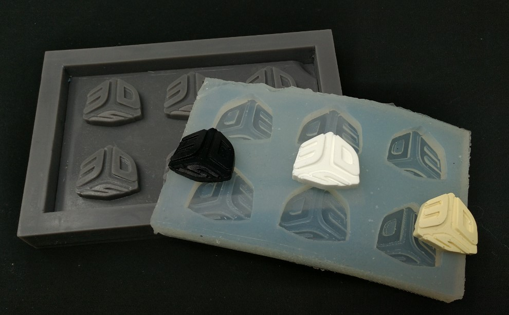 Indirect Manufactured MJP Mold pic 7.jpg