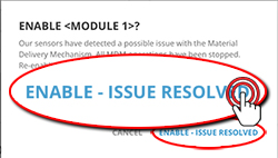 enable-issue-resolved.jpg