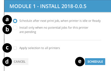 printer-update-sched-screen.jpg